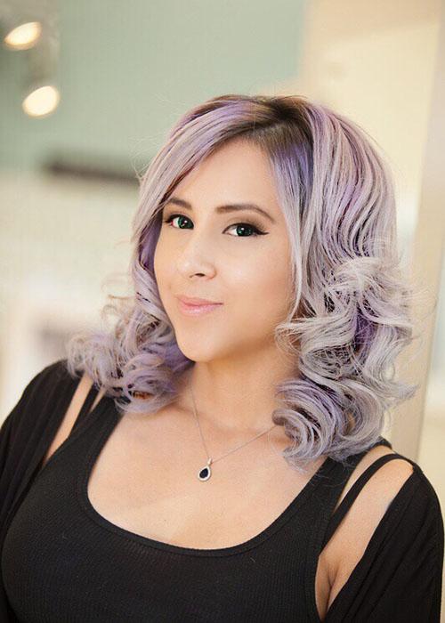 Mabel Duran