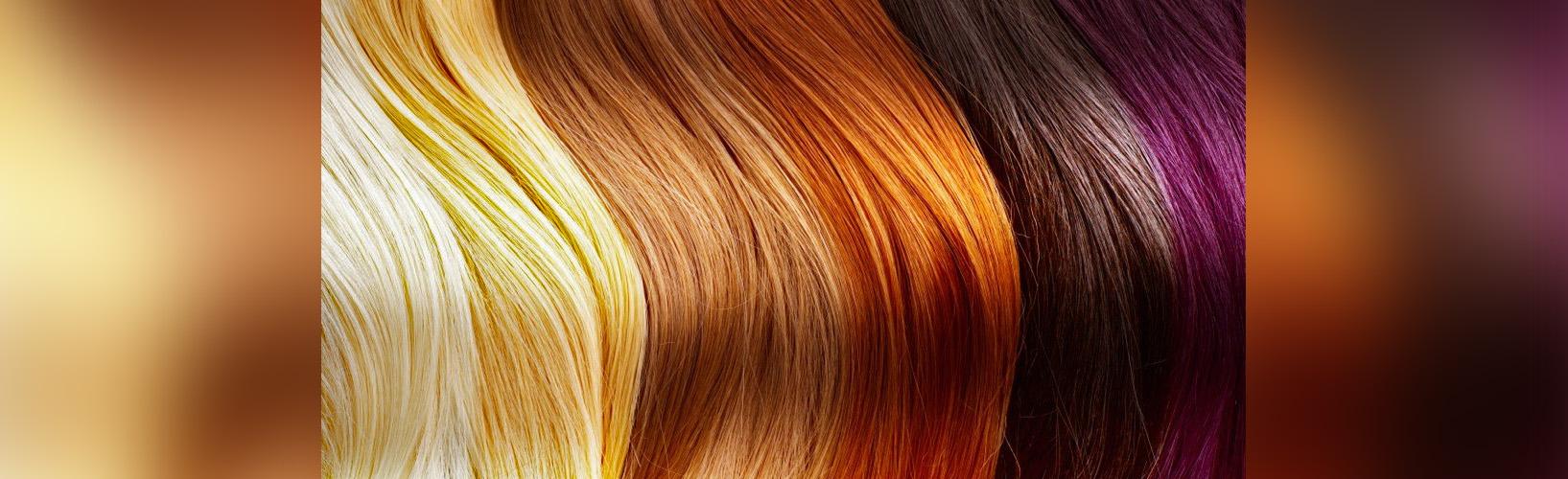 2.-multi-color-