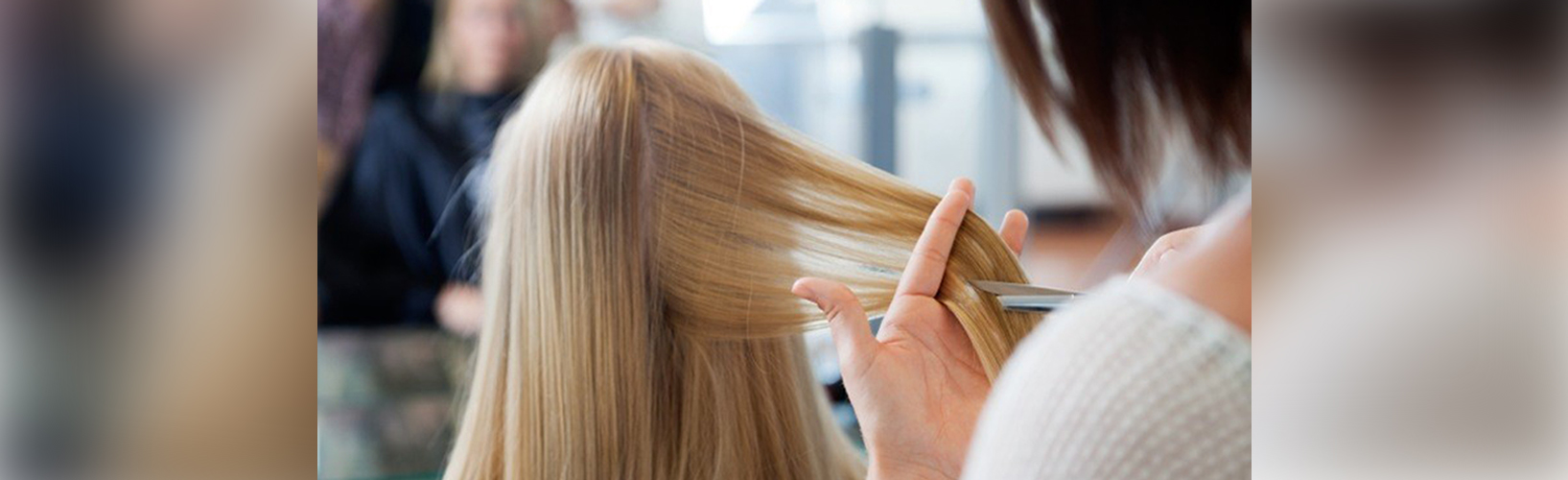 4.-Haircutting